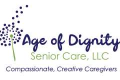 Age-of-Dignity-logo-tagline-01